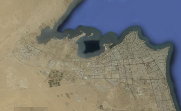 ciudad-de-kuwait