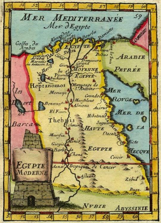 egypt1683