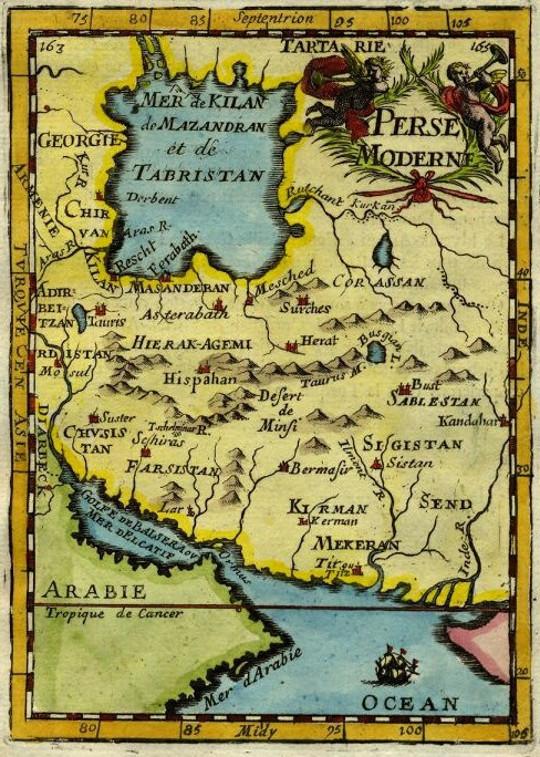 persia-1683