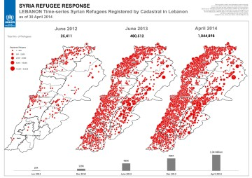 unhcr_lbn_ref_map_2014_06_06_timeseries_refugeesregisteredinlebanon